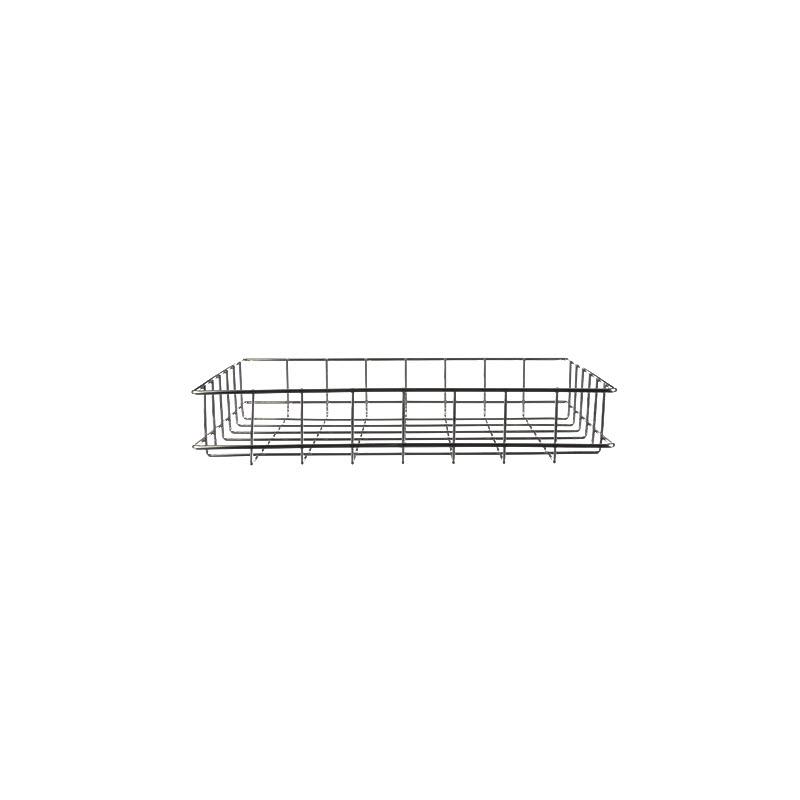 Marlin Steel 00-02035006-11