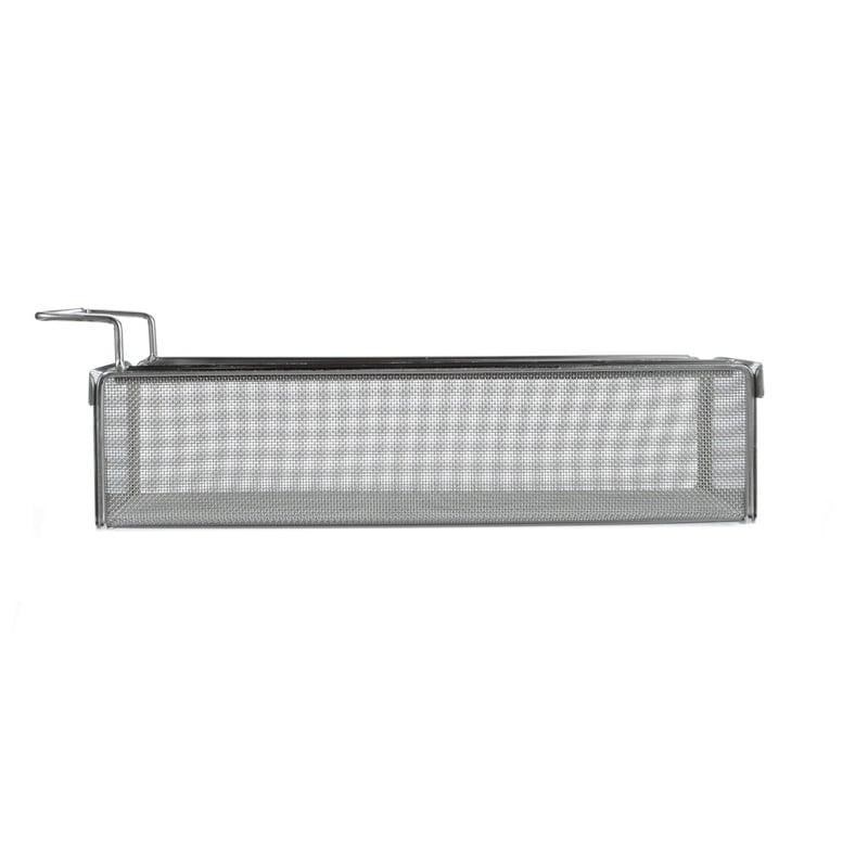 Marlin Steel 02044001-31