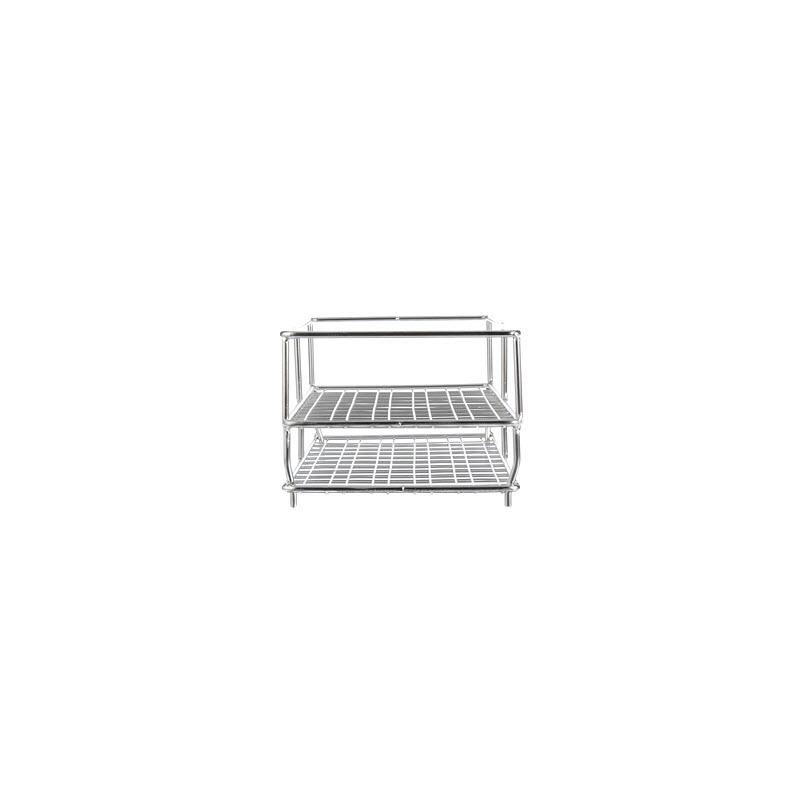 Marlin Steel 02210002-31