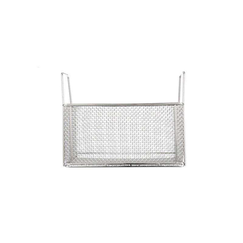 Marlin Steel 00-103A-31