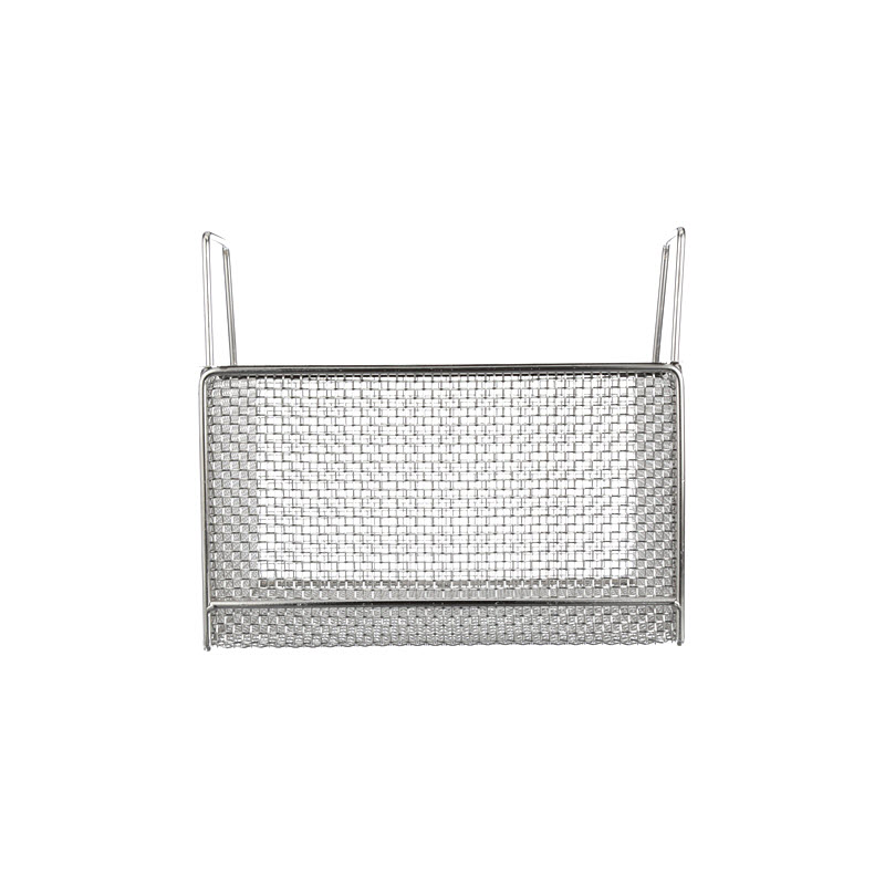 Marlin Steel 00-104A-31