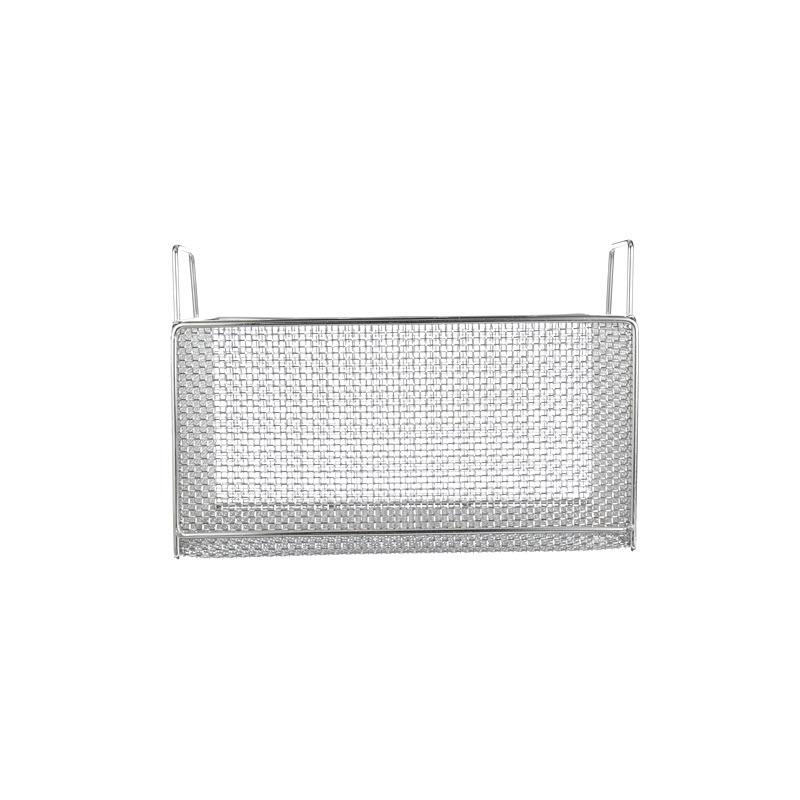 Marlin Steel 00-105A-31