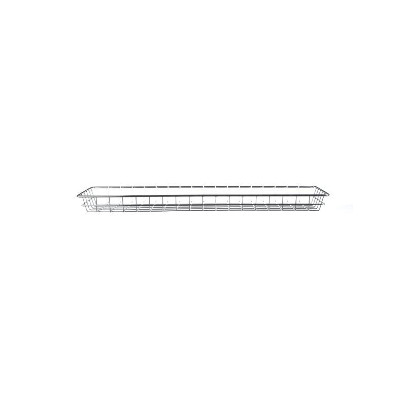 Marlin Steel 00-126-12