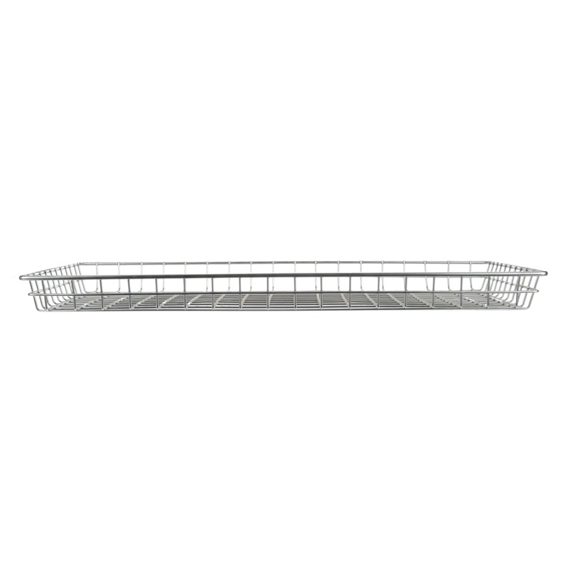 Marlin Steel 00-129-12