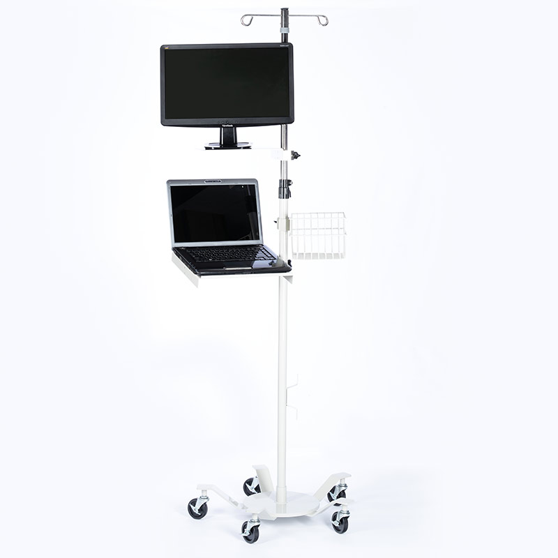 Three IV Pole Accessories To Improve Hospital Efficiency