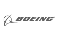 boeing.png