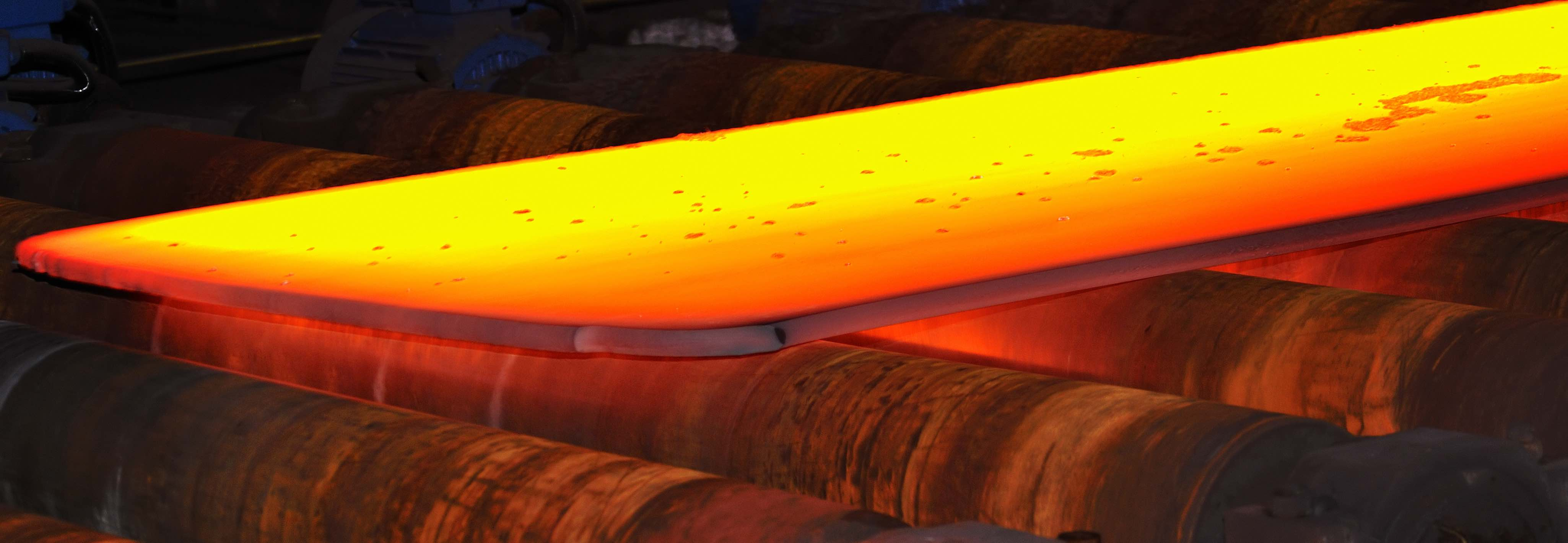 What's the Difference Between Inconel 625®, 330, and 600?