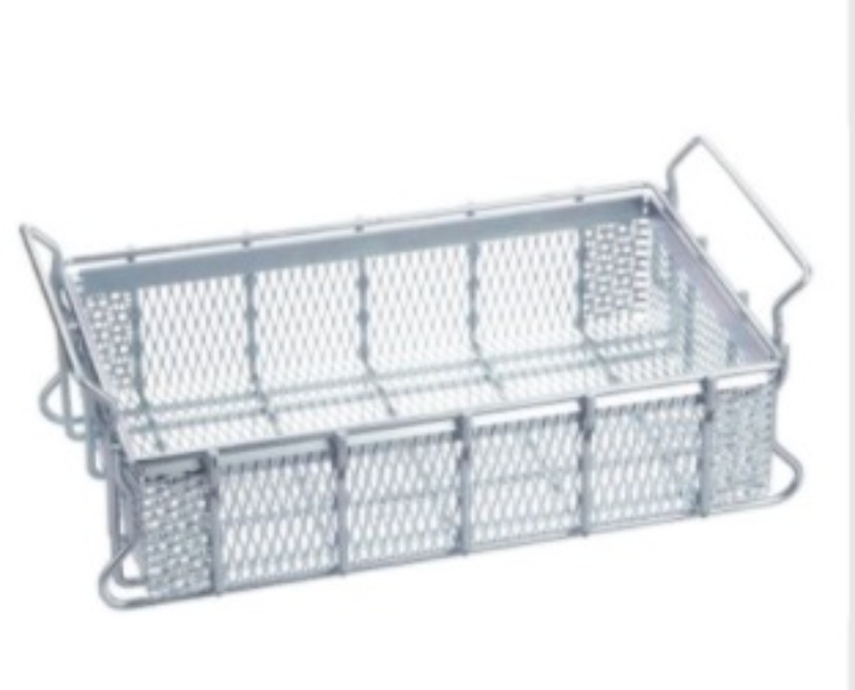 What You Should Know About Metal Baskets & Racks for Gun Manufacturing