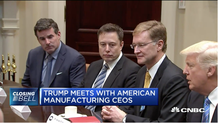 trump-understands-importance-of-us-manufacturing-marlin-steel-ceo