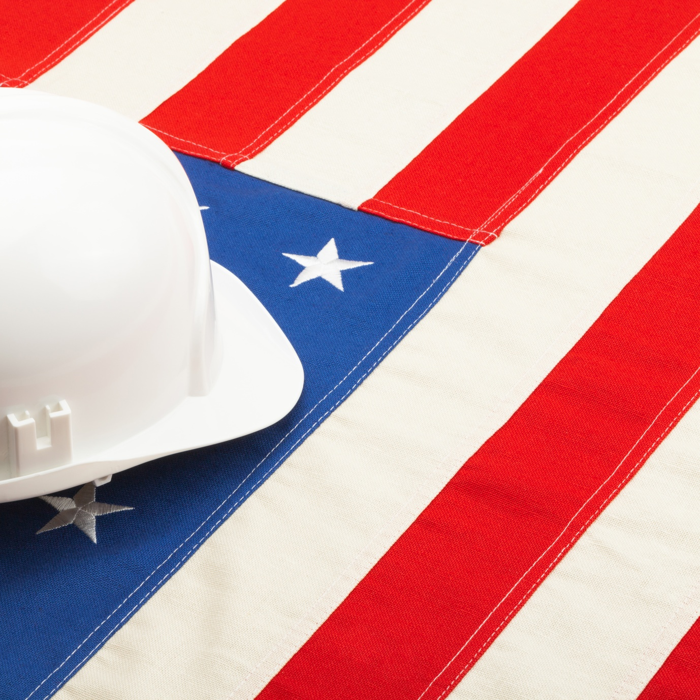 Next Shoring & What it Means for Manufacturing Businesses