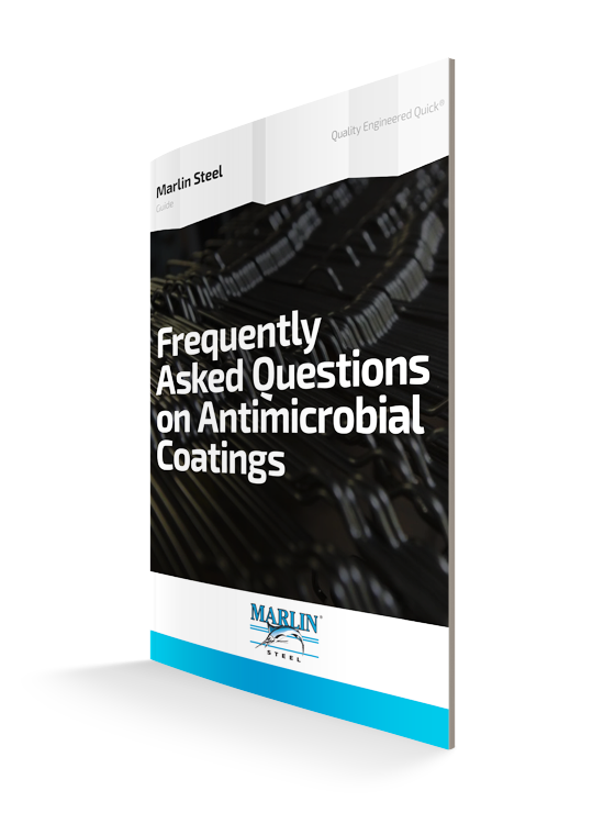 Guide To Antimicrobial