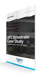 atc-drivetrain-case-study-small