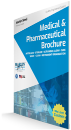 Medical and Pharmaceutical Products