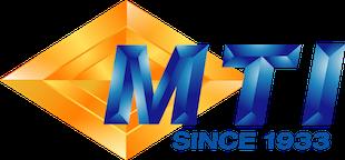Metal Treating Institute Logo
