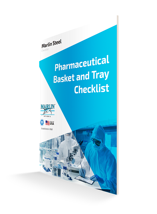 pharma-basket-tray-checklist-cover