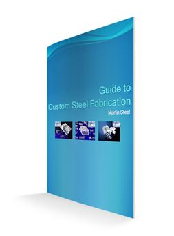 Guide to Custom Metal Forming