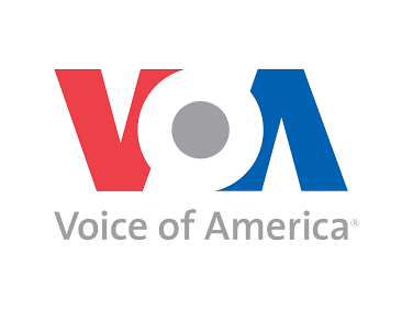 Marlin Steel Featured on Voice of America