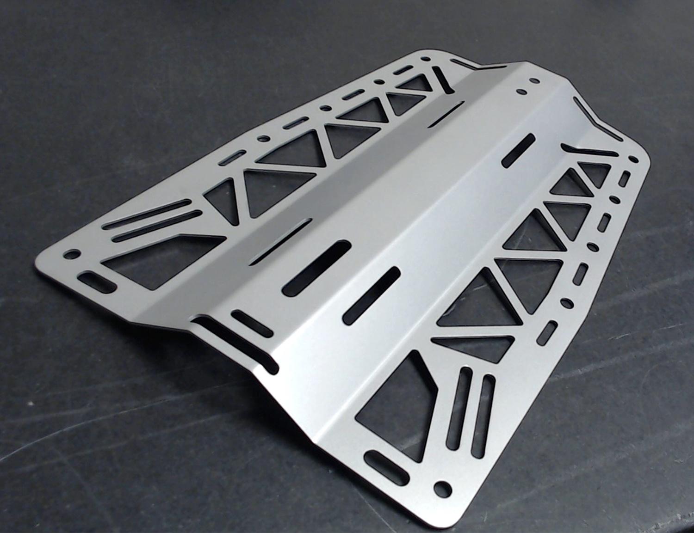 3 Benefits of Custom Sheet Metal Fabrication