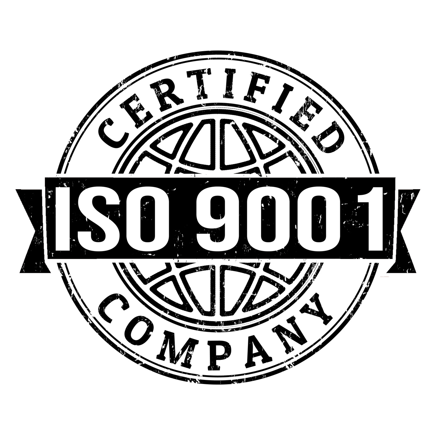 Marlin Steel Has a New ISO 9001:2015 Certificate