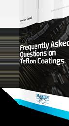 Guide To Teflon